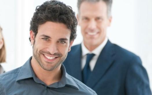agente-immobiliare-social-network-1024x680