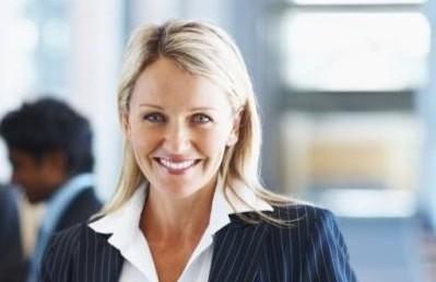 donna-d-affari-businesswoman-634011.jpg