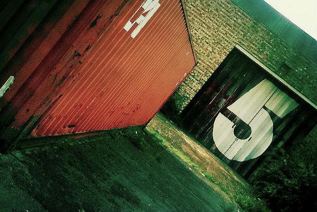 foto: idealista.it