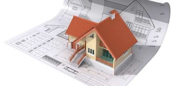 Acquisto-immobili-e1410679637521.jpg