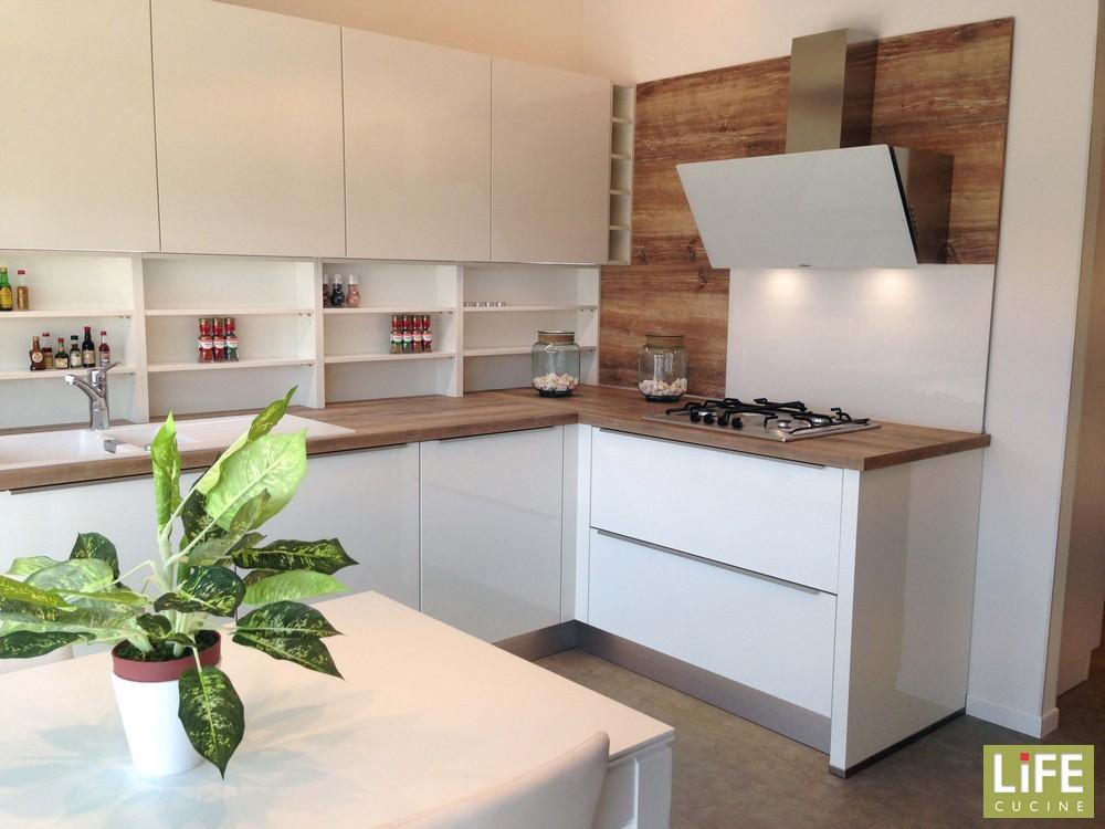 Cucine Occasione Design. Stunning Occasioni Offerte Usato Mobili ...